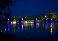 kanchanaburi_light_bridge