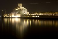 Doha_museum_night_low