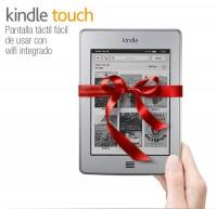 Concurso Mis viajes por ahí: ¡Gana un Kindle con tu anécdota!