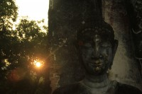 Sukhothai: Las raíces de Tailandia