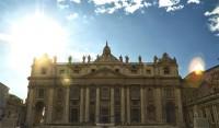 Siete curiosidades de Ciudad del vaticano