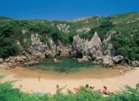 10 curiosidades sobre Asturias