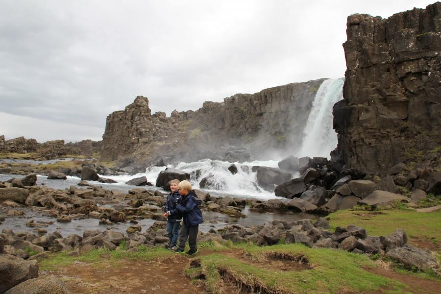 islandeses