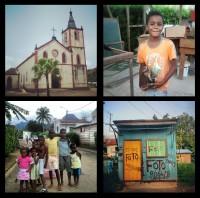fotos de santo antonio