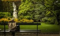 París: cuatro historias para cuatro monumentos