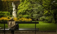 jardines_luxemburgo