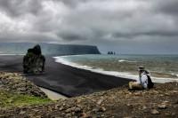 ines en islandia