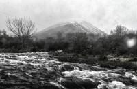 Rutas por el Bierzo: La Sierra de Ancares