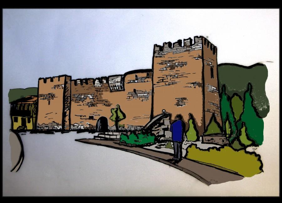 curiel palacio