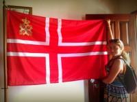 """Un día """"en"""" La Orden de Malta"""