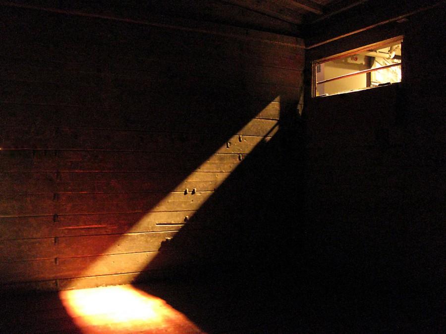 1280px-US_Holocaust_Memorial_Museum_-_Boxcar