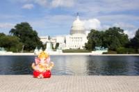 30 cosas gratis que hacer en Washington D.C.   Parte II