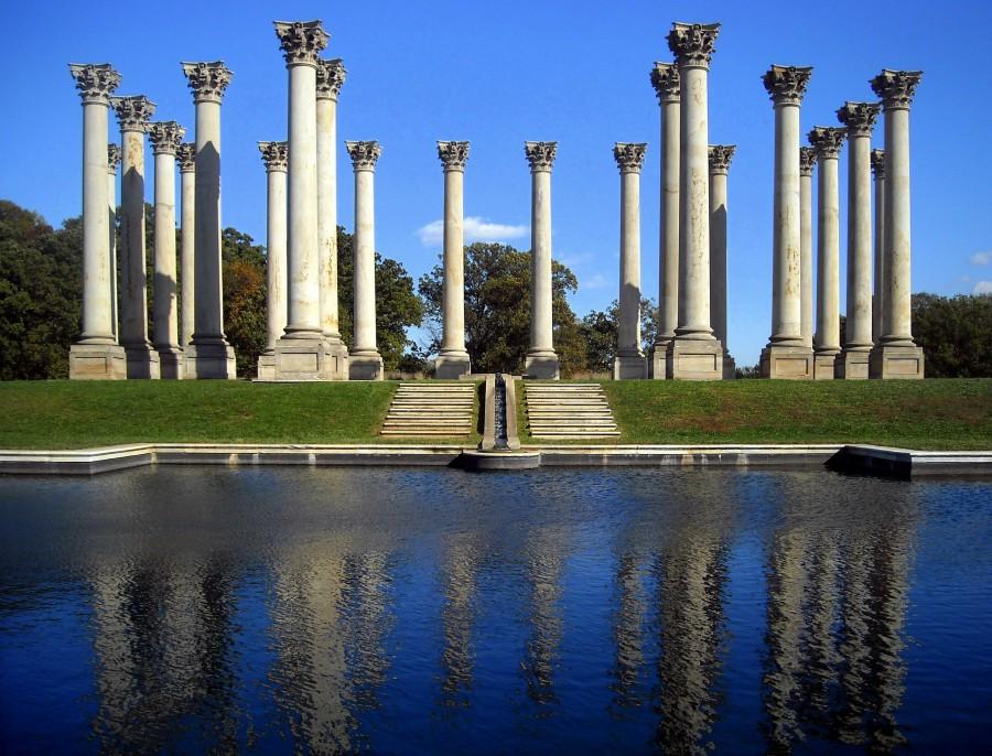 National_Capitol_Columns_-_Washington,_D.C.