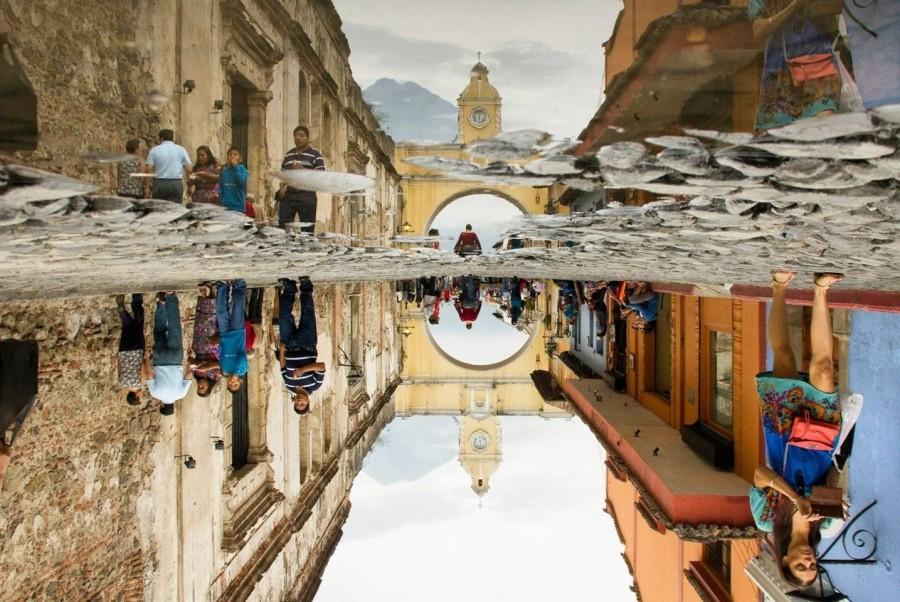 video y fotografia para grupos de viajes