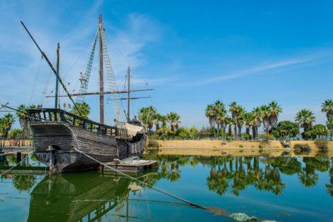 8 Cosas Que Ver Y Hacer En La Provincia De Huelva Mis Viajes Por Ahí
