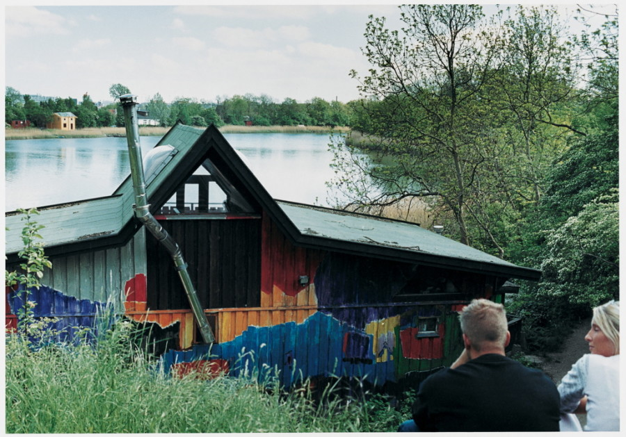 The_Free_Town_Christiania_Photographer_Morten_Bjarnhof_1024