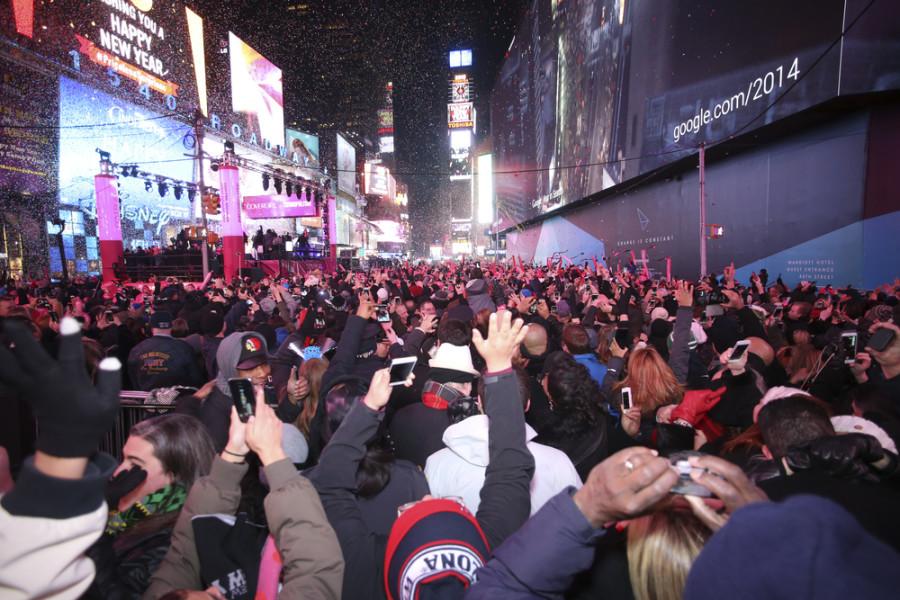 festivos nueva york