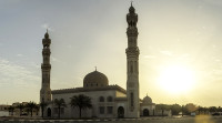 mosque_dubai_low