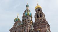 Qué ver en San Petersburgo en 2 días (VÍDEO)