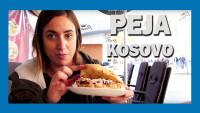 video de Peja