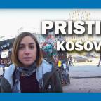 video de pristina