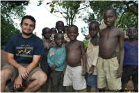 Consejos para ser voluntario en África