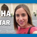 video de doha qatar