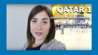 video qatar