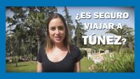 TÚNEZ 1: ¿Es seguro viajar a Túnez?