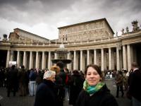 Qué ver en Roma en dos días