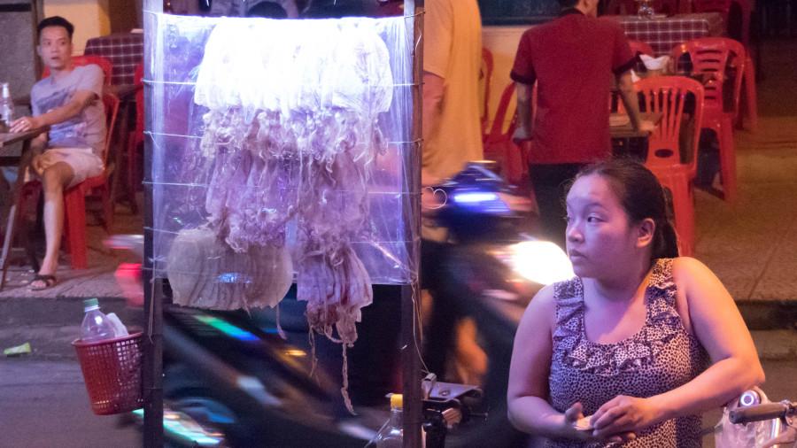 calamar vietnam