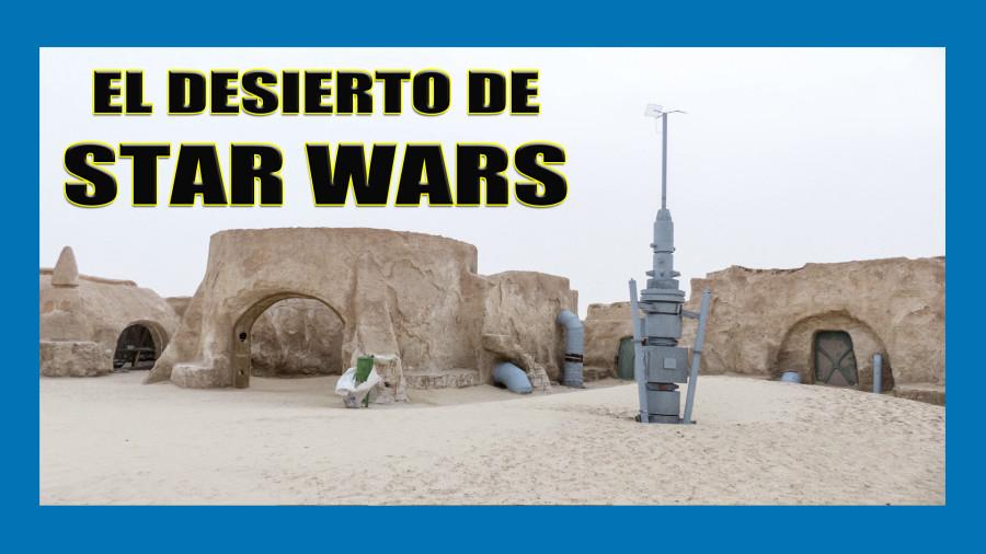 star-wars tunez