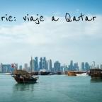 documental de qatar