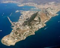 35 curiosidades sobre Gibraltar