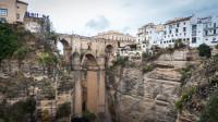 6 lugares que ver en Málaga y la Costa del Sol