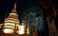 Chiang Mai, el paraíso de los nómadas digitales