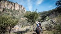 8 Deportes de aventura en Guanajuato y San Miguel de Allende