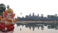 Vivir en Camboya 2: Guía de supervivencia en Siem Reap y anécdotas varias