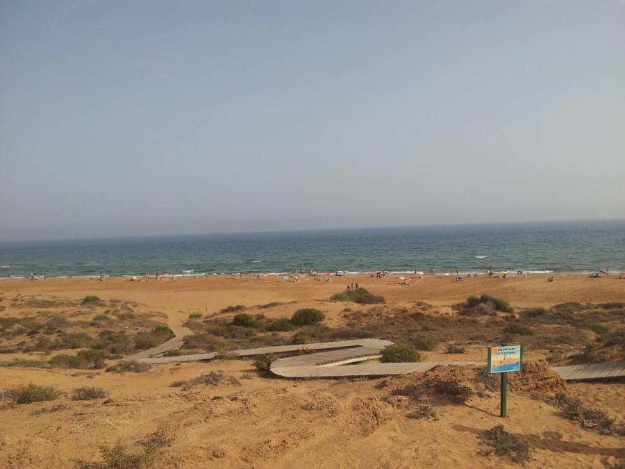 playa-de-calblanque