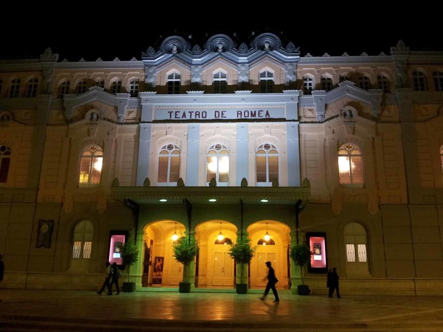 teatro-de-romea-murcia