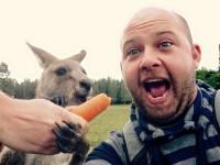 Cómo trabajar, viajar y vivir en Australia sin saber inglés y con poco dinero