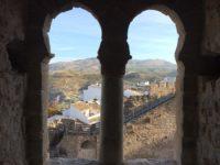 Ruta por Andalucía: diez pueblos con mucha pasión