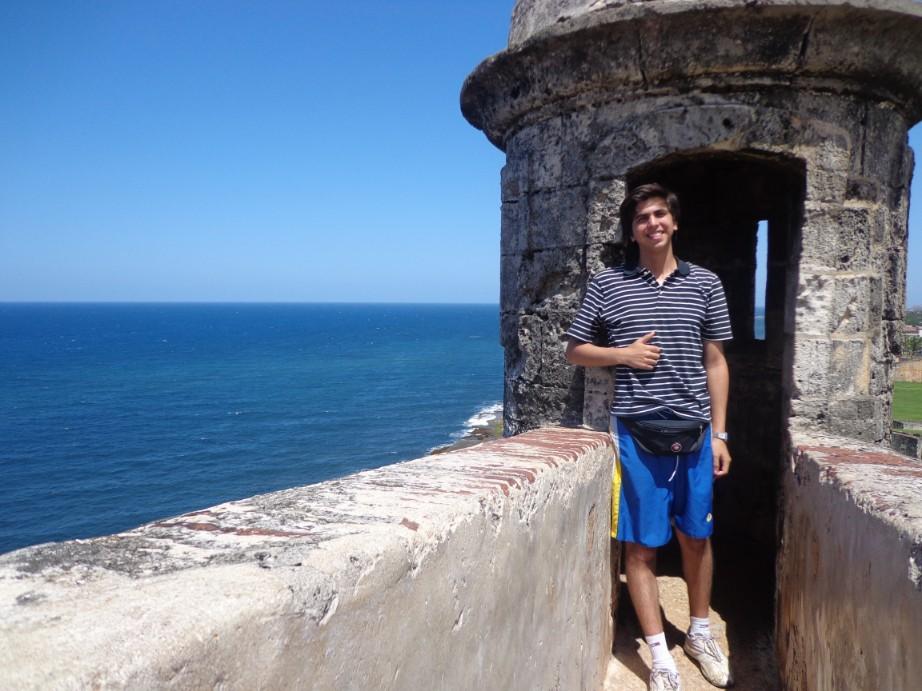 fa6b38c05 10 consejos para viajar a Puerto Rico - Mis viajes por ahí » Mis ...