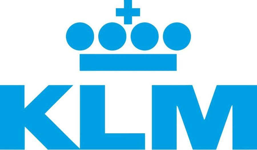 overbooking en KLM