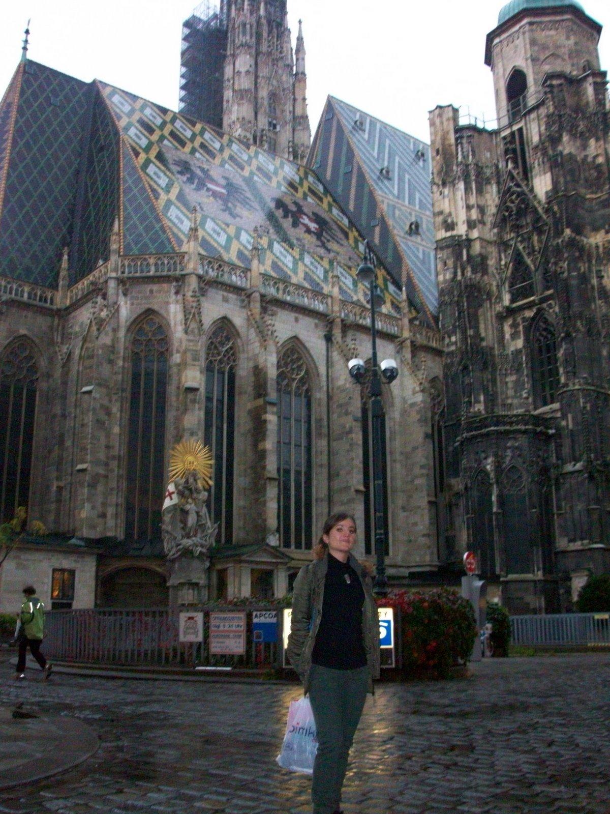 Ciudad del Vaticano (4) - Mis viajes por ah\u00ed \u00bb Mis viajes ...