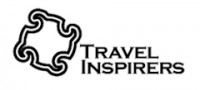 TRAVEL-INSPIRERS